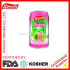 B- 320ml Guava Juice