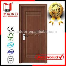 Haute qualité et pas cher de la vieille porte en bois à vendre
