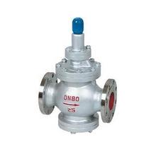 pressure relief valve/ water or gas pressure relief valve