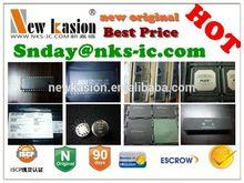 (IC Chain) UPD96128GD-401-LML-TWN AD548TH/883 UPD78F0501MC V150LA10APX1347 AD5398CSURF
