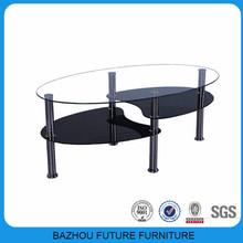 cheap new model modern living room furniture for sale