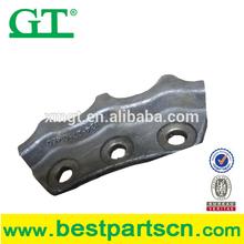 sell bulldozer segment with 134-27-61460