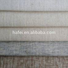 moderni migliori di vendita italia tessuti di rivestimento