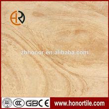 cheap rustic tile, marble granite floor tile price