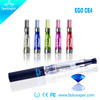 factory price hot selling top quality e cigarette starter kits wholesale uk ecig ce4