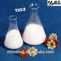 polvere di ossido di biossido di titanio prezzo