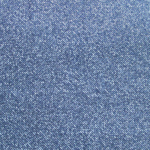 4-way stretch knitted dying grey twill denim fabric for underwear,sportswear,swimwear,yoga
