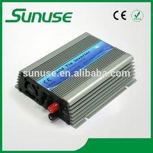grid tie micro inverter 600W electronics inverter circuit price 12v dc to 230v ac inverter