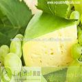 الصين عالية الجودة مسحوق بروتين الصويا العضوية
