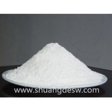 Supply potassium sorbate food grade preservative Content is 99% The factory direct sale. Quality assurance