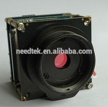 MP HD CCTV digital Ambarella 1080P ONVIF H.264 digital network ir camera embedded wifi module