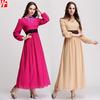 /product-gs/long-sleeve-muslim-women-s-maxi-dress-60049182324.html