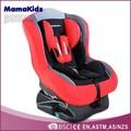 ECE R44/04 seggiolino auto 2014 bambino seggiolino auto per o-4 anni figlio di sicurezza regolabili di sicurezza auto per bambini