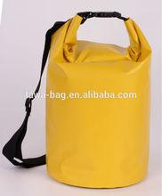 10 liter Outdoor Waterproof Bag for camping