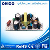 CC012AJA-12 Chico 12w 12v dc power supply,12v power supply,power supply 12v