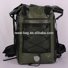 waterproof backpack bag for travel