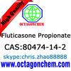 high-purity Fluticasone Propionate 80474-14-2