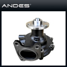 Auto Engine Cooling System Auto Water Pump for MITSUBISHI SPACE STAR/ LANCER/ COLT OE:25100-22010