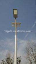 20W/30W/40W/60W Best Design US Chips 3-5 Yrs Warranty Led Solar Street Light