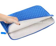 New Design Laptop Notebook Sleeve Soft Case Bag