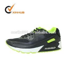 2014 Autumn latest wholesale China women sport shoe women sneaker