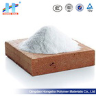 Multi-functional water proof agent additive mix for construction