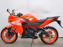 hot sell sport motorcycle racing Motorcycle(150cc/200cc/250cc) street motorcycle chopper motorcycle cheap motorcycle
