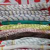 16 Strands 3 Strands High Strength PP Rope For Sale