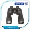Promotional printing binoculars and telescopes prices