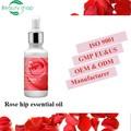 bulgare rose hip huile essentielle pure