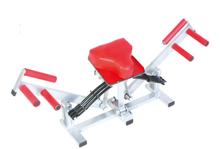 push up pump exercise machine