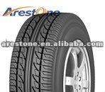 DOT Car Tyres 165/65R13