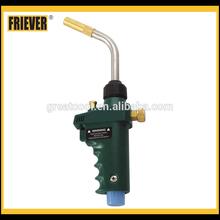 FRIEVER Welding Torches /Mapp Gas Torch/gas welding torch