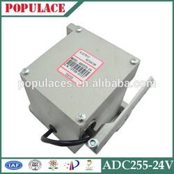 ADC225 Electronic Actuator