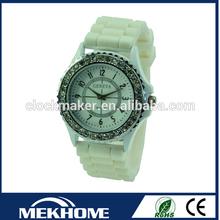 royal diamond watch/japan movement diamond watch