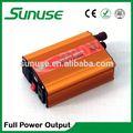 Ups power inverter mosfet do inversor dc máquina de solda tig para o painel solar
