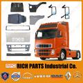 Caminhão peçasparacorpo madein taiwan coberturaiveco, scania, volvo, daf, renault, mercedes, homem caminhão peças de reposição