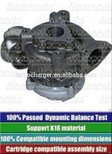 Engine Part GT1749V 454161-5003S