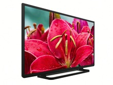 32inch 42inch 47inch 55inch Ultra-thin Android Smart 3D LED LCD TV with PC All in One 120hz 100 Inch Led Tv