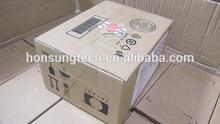 "Original 507127-B21 300GB 6G 10K 2.5"" DP SAS Server Hard Drive, Internal Hard Disk Drive"