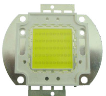 50w outdoor floodlight led light