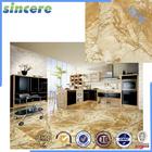 best seller foshan manufacturer porcelain tile floor and wall tile,Sample available