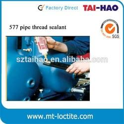 Loctit 577 Hydraulic&Pneumatic sealant Anaerobic Pipe thread sealant 545 554 542 565 569 567 572 577 equivalent