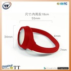WinPlus Taiwan Online Shopping Bluetooth Bracelet Child Tracker For Android and iPhone