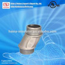 UL Standard Conduit Nipples /Offset Conduit Nipple