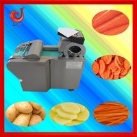 Best sale multifunctional stainless steel potato cutter french fries