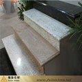 Di alta qualità della pietra naturale gradini step( ottimo prezzo)