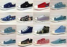 fashion sandals ladies shoes 2014/fashion sandals ladies shoes 2014/2013 new flat sandals lady shoes
