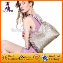 women's bag lady leather fashion bags woman hand bag