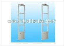 Best quality EAS Anti-theft Aluminum alloy RF Antenna